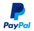 Eala_PayPal