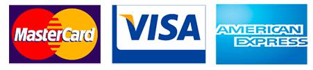 Eala - Tarjetas de credito