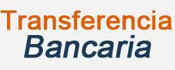 Eala - Transferencia Bancaria